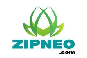 Zipneo.com at BigDad Brand names Start-up Business Brand Names. Creative and Exciting Corporate Brand Deals at BigDad.com