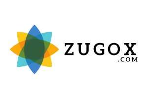Zugox.com at BigDad Brand names Start-up Business Brand Names. Creative and Exciting Corporate Brand Deals at BigDad.com