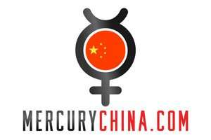 MercuryChina.com at StartupNames Brand names Start-up Business Brand Names. Creative and Exciting Corporate Brand Deals at StartupNames.com
