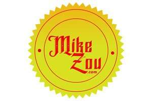 MikeZou.com at BigDad Brand names Start-up Business Brand Names. Creative and Exciting Corporate Brand Deals at BigDad.com