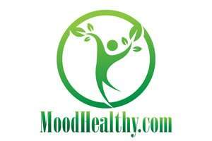 MoodHealthy.com at StartupNames Brand names Start-up Business Brand Names. Creative and Exciting Corporate Brand Deals at StartupNames.com