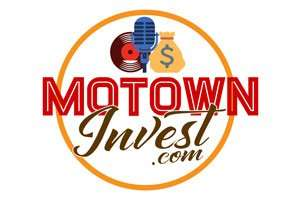 MotownInvest.com at StartupNames Brand names Start-up Business Brand Names. Creative and Exciting Corporate Brand Deals at StartupNames.com