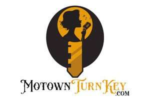 MotownTurnkey.com at StartupNames Brand names Start-up Business Brand Names. Creative and Exciting Corporate Brand Deals at StartupNames.com