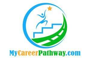 MyCareerPathway.com at StartupNames Brand names Start-up Business Brand Names. Creative and Exciting Corporate Brand Deals at StartupNames.com