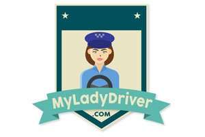 MyLadyDriver.com at BigDad Brand names Start-up Business Brand Names. Creative and Exciting Corporate Brand Deals at BigDad.com