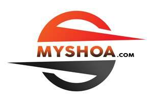 MyShoa.com at StartupNames Brand names Start-up Business Brand Names. Creative and Exciting Corporate Brand Deals at StartupNames.com