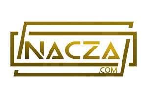 Nacza.com at BigDad Brand names Start-up Business Brand Names. Creative and Exciting Corporate Brand Deals at BigDad.com