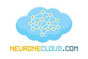 NeuroneCloud.com at BigDad Brand names Start-up Business Brand Names. Creative and Exciting Corporate Brand Deals at BigDad.com