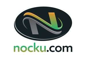 Nocku.com at StartupNames Brand names Start-up Business Brand Names. Creative and Exciting Corporate Brand Deals at StartupNames.com