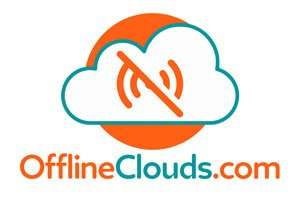 OfflineClouds.com at StartupNames Brand names Start-up Business Brand Names. Creative and Exciting Corporate Brand Deals at StartupNames.com