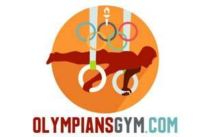 OlympiansGym.com at BigDad Brand names Start-up Business Brand Names. Creative and Exciting Corporate Brand Deals at BigDad.com