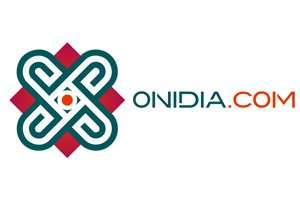 Onidia.com at BigDad Brand names Start-up Business Brand Names. Creative and Exciting Corporate Brand Deals at BigDad.com
