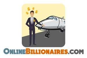 OnlineBillionaires.com at StartupNames Brand names Start-up Business Brand Names. Creative and Exciting Corporate Brand Deals at StartupNames.com