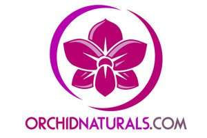 OrchidNaturals.com at BigDad Brand names Start-up Business Brand Names. Creative and Exciting Corporate Brand Deals at BigDad.com