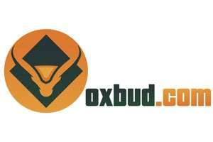Oxbud.com at BigDad Brand names Start-up Business Brand Names. Creative and Exciting Corporate Brand Deals at BigDad.com