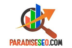 ParadiseSEO.com at BigDad Brand names Start-up Business Brand Names. Creative and Exciting Corporate Brand Deals at BigDad.com