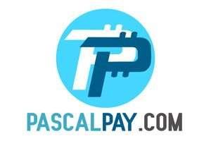 PascalPay.com at StartupNames Brand names Start-up Business Brand Names. Creative and Exciting Corporate Brand Deals at StartupNames.com