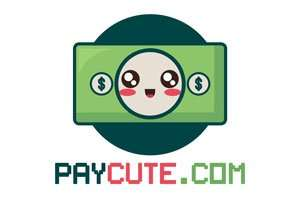 PayCute.com at BigDad Brand names Start-up Business Brand Names. Creative and Exciting Corporate Brand Deals at BigDad.com