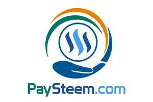 PayEsteem.com at StartupNames Brand names Start-up Business Brand Names. Creative and Exciting Corporate Brand Deals at StartupNames.com