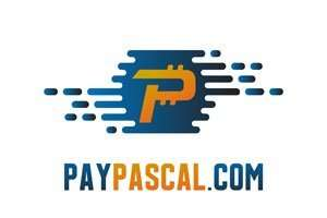 PayPascal.com at BigDad Brand names Start-up Business Brand Names. Creative and Exciting Corporate Brand Deals at BigDad.com