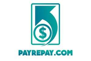 PayRepay.com at StartupNames Brand names Start-up Business Brand Names. Creative and Exciting Corporate Brand Deals at StartupNames.com