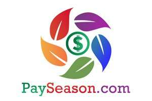 PaySeason.com at BigDad Brand names Start-up Business Brand Names. Creative and Exciting Corporate Brand Deals at BigDad.com