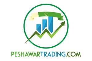 PeshaWarTrading.com at BigDad Brand names Start-up Business Brand Names. Creative and Exciting Corporate Brand Deals at BigDad.com