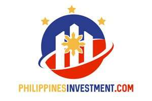 PhilippinesInvestment.com at BigDad Brand names Start-up Business Brand Names. Creative and Exciting Corporate Brand Deals at BigDad.com