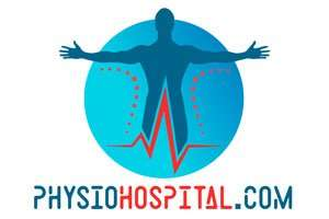 PhysioHospital.com at BigDad Brand names Start-up Business Brand Names. Creative and Exciting Corporate Brand Deals at BigDad.com