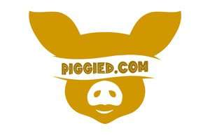 Piggied.com at BigDad Brand names Start-up Business Brand Names. Creative and Exciting Corporate Brand Deals at BigDad.com