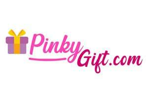 PinkyGift.com at StartupNames Brand names Start-up Business Brand Names. Creative and Exciting Corporate Brand Deals at StartupNames.com