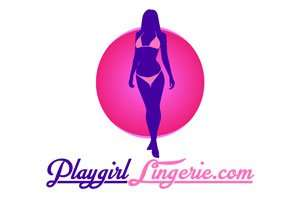 PlayGirlLingerie.com at StartupNames Brand names Start-up Business Brand Names. Creative and Exciting Corporate Brand Deals at StartupNames.com