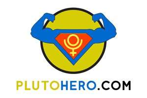 PlutoHero.com at StartupNames Brand names Start-up Business Brand Names. Creative and Exciting Corporate Brand Deals at StartupNames.com