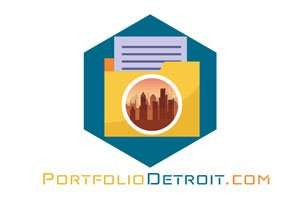 PortfolioDetroit.com at BigDad Brand names Start-up Business Brand Names. Creative and Exciting Corporate Brand Deals at BigDad.com