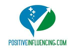 PositiveInfluencing.com at StartupNames Brand names Start-up Business Brand Names. Creative and Exciting Corporate Brand Deals at StartupNames.com