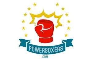 PowerBoxers.com at BigDad Brand names Start-up Business Brand Names. Creative and Exciting Corporate Brand Deals at BigDad.com