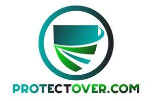 ProtectOver.com at BigDad Brand names Start-up Business Brand Names. Creative and Exciting Corporate Brand Deals at BigDad.com