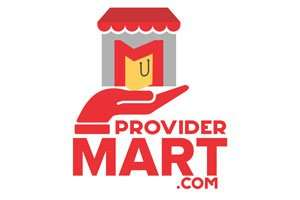ProviderMart.com at BigDad Brand names Start-up Business Brand Names. Creative and Exciting Corporate Brand Deals at BigDad.com
