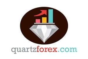 QuartzForex.com at StartupNames Brand names Start-up Business Brand Names. Creative and Exciting Corporate Brand Deals at StartupNames.com