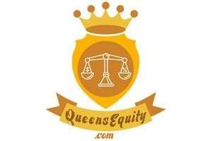 QueensEquity.com at StartupNames Brand names Start-up Business Brand Names. Creative and Exciting Corporate Brand Deals at StartupNames.com