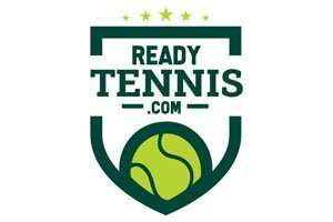 ReadyTennis.com at BigDad Brand names Start-up Business Brand Names. Creative and Exciting Corporate Brand Deals at BigDad.com