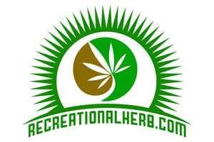 RecreationalHerb.com at StartupNames Brand names Start-up Business Brand Names. Creative and Exciting Corporate Brand Deals at StartupNames.com