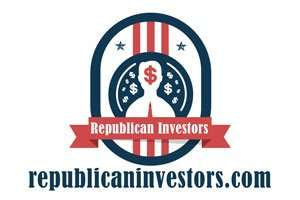 RepublicanInvestors.com at StartupNames Brand names Start-up Business Brand Names. Creative and Exciting Corporate Brand Deals at StartupNames.com