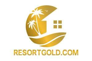 ResortGold.com at BigDad Brand names Start-up Business Brand Names. Creative and Exciting Corporate Brand Deals at BigDad.com