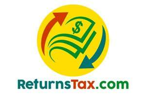 ReturnsTax.com at StartupNames Brand names Start-up Business Brand Names. Creative and Exciting Corporate Brand Deals at StartupNames.com