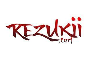 Rezukii.com at StartupNames Brand names Start-up Business Brand Names. Creative and Exciting Corporate Brand Deals at StartupNames.com