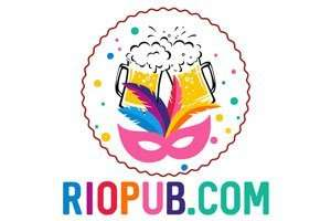 RioPub.com at BigDad Brand names Start-up Business Brand Names. Creative and Exciting Corporate Brand Deals at BigDad.com