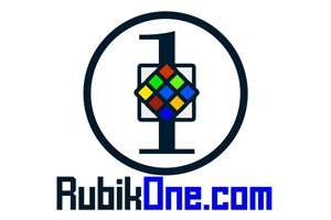 RubikOne.com at StartupNames Brand names Start-up Business Brand Names. Creative and Exciting Corporate Brand Deals at StartupNames.com