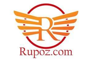 Rupoz.com at BigDad Brand names Start-up Business Brand Names. Creative and Exciting Corporate Brand Deals at BigDad.com