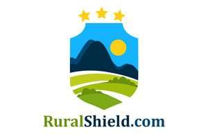 RuralShield.com at StartupNames Brand names Start-up Business Brand Names. Creative and Exciting Corporate Brand Deals at StartupNames.com